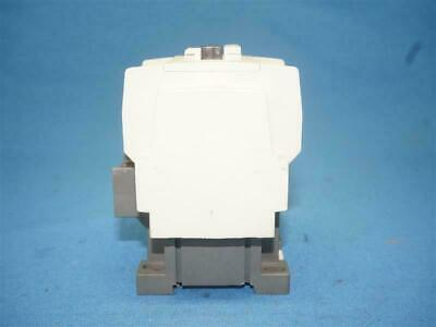 Dong-A DMC(D)32b 2a2b Magnetic Contactor Switch 4