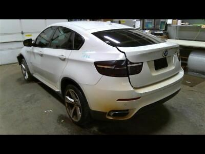 Fuse Junction Relay Box 2008 BMW X6 67640721 7