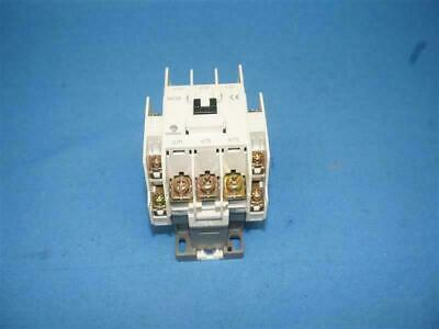 Dong-A DMC(D)32b 2a2b Magnetic Contactor Switch 6