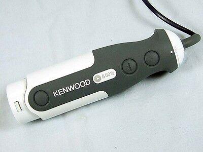 Kenwood Motore Con Regolatore 800W Triblade Hdp40 Hdp400 Hdp402 Hdp404 Hdp408 2