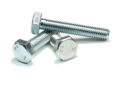 Zylinderschrauben vz Schraube verzinkt