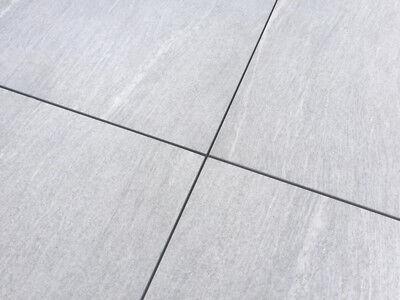 5mm Fugenkreuze 20 Stuck Terrassenplatten Bodenplatten Fliesenkreuze