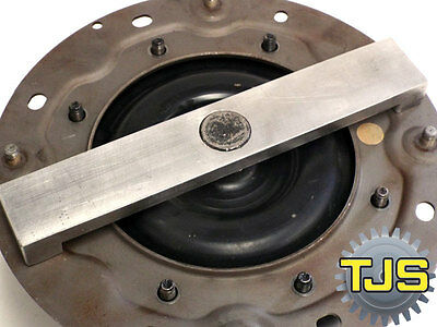 FORD 5R55N 5R55W 5R55S Torque Converter Alignment Tool T-0519 T223AC  T-0519A
