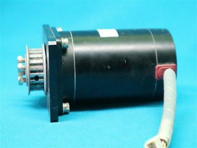 Vexta PH2610-01 PH261001 2-Phase Stepping Motor DC 6V 6