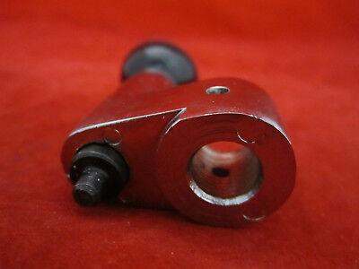 Milling Machine Part- Shift Crank Assy fits Bridgeport 4