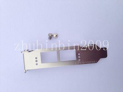 AJ764 489191-001 PROFILE BRACKET FOR QLE2562 LOW QLE2672 SHORT