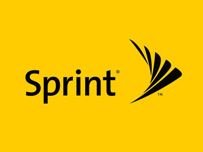SPRINT IMEI CLEANING, Unbarring: Unpaid Bills To Clean: All Devices:  SPCS=YES