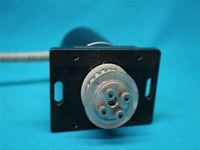 Vexta PH2610-01 PH261001 2-Phase Stepping Motor DC 6V 4