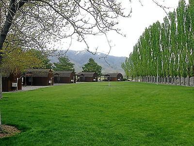2.5 Acre Nevada Ranch Near Reno! Lake Views~Power~Free Cabin-2Wd! 0% Financing! 3