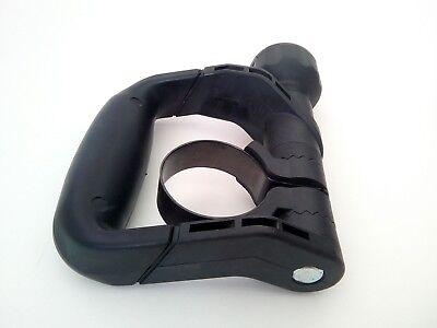 Handgriff Griff für Bosch Stemmhammer Abbruchhammer GSH 10 C GSH 11 Professional