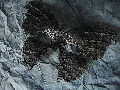 Maske PAPILLON, Sex Appeal, Moulin Rouge, Spitze, Cosplay, Shades of Grey,Gothic 5