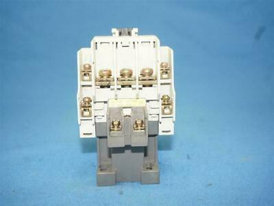 Dong-A DMC(D)32b 2a2b Magnetic Contactor Switch 3