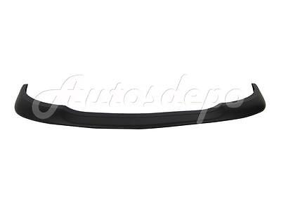 FRONT BUMPER UPPER PAD LOWER VALANCE AIR DAM FOR F150 2WD 2004-05 W//O FLARE HOLE