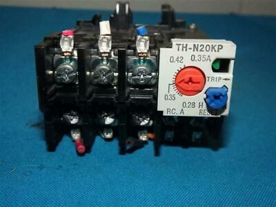 "TECHNIKS HIGH PRECISION TG75 11 PC COLLET SET 1//8/"" 3//4/"" 04008-11S CNC CHUCK"