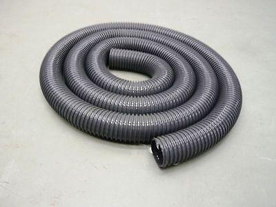 Staubsaugerschlauch Saugschlauch Spiralschlauch Saugerschlauch Ø25-150mm bis 25% 3