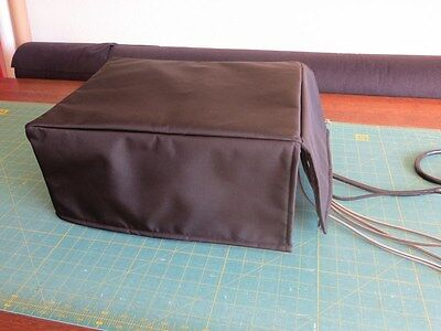 krell KSA-100 or KSA-250 or Duo 175 or S-275 hand made DUST COVER