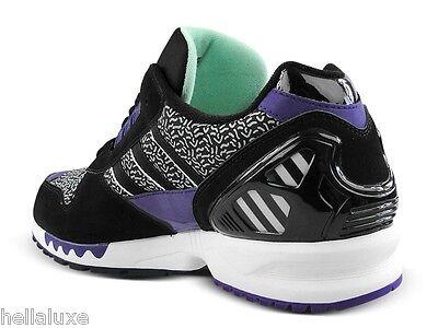 5795f66566338 ... Adidas ZX 7000 MEMPHIS PACK Running 9000 superstar galaxy 8000 Gym Shoes ~Mens 13 5