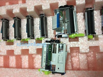 1PC Epson M-T51II Printing Head #H360H DX 2