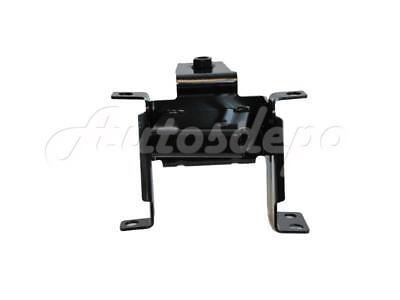 11-14 Silverado 2500HD//3500HD Front Bumper Inner Retainer Bracket Driver Side
