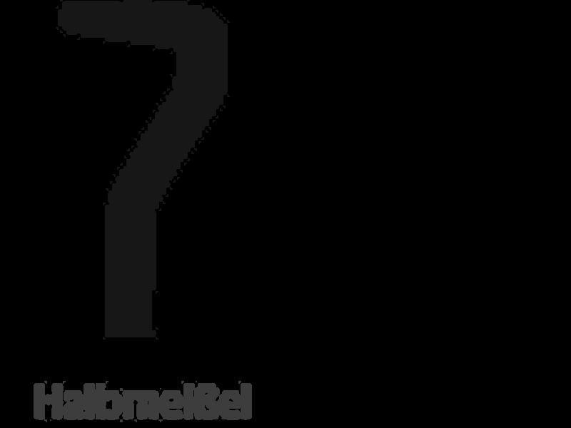 3 Stihl Sägeketten 3//8P-44E-1,1 Picco Micro 3 30cm 36100000044 009