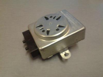 DeLonghi motore motorino cestello friggitrice F885 F28533 F18433 F1000 F28233 2