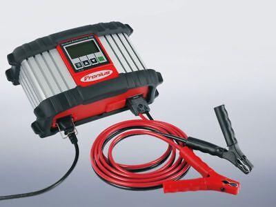Batterie Ladegerät Testgerät ACCTIVA SELLER VAS 5906