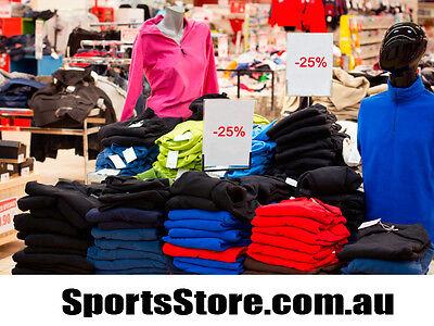 SportsStore.com.au Domain Name for sale 2