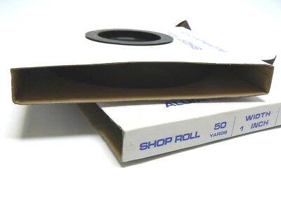 "UTILITY SHOP ROLL 100 Grit Aluminum Oxide Coated Abrasive Cloth 1"" x 50 YDS 2"