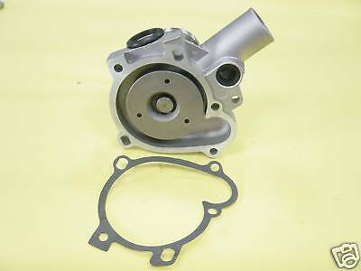 New OAW VO1040 Water Pump for Volvo 240 244 245 740 745 760 780 940 2.3L 85-95