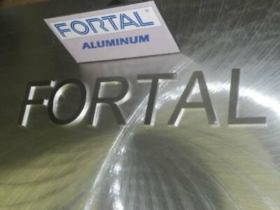 Aluminum Plate  Assortment 40 Pounds Drops Scrap  Quality Block Bar  QC 10 stock 3