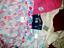 5 piece  Size 16 sleepwear  short,pajama, singlet, 4