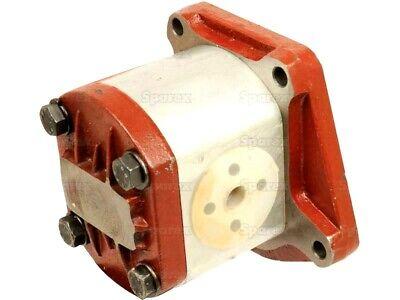 Pleuel Lagersatz passend International B250 B275 B276 B414 B434 354 374 384 444