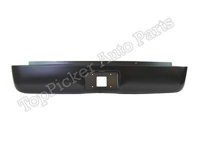 For 99-07 Silverado Sierra Rear Tailgate Handle Relocator Roll Pan License Light