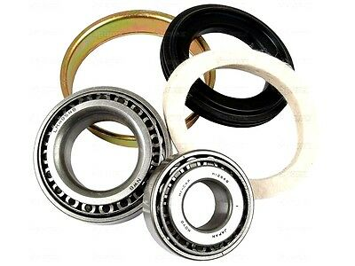 Wheel Bearing Kit Fits Custodia International 484 584 385 485 585 395 495 595 3