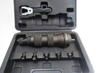 Nieten Aufsatz Nietaufsatz Nietgerät für Bohrmaschine Akkuschrauber 2,4mm-6,4mm 8