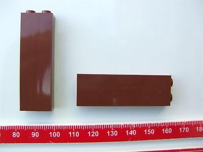 Stahl Boden Stange Runde Welle 3mm 4mm 2mm x 200mm Lange DIY Achsen Technologie