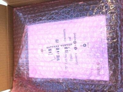 VERIZON BACKUP DEVICE 11-20 DVC, 1A - 3MV00470ADAA , DAEIVV016055585