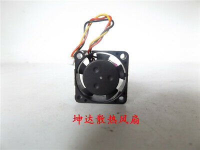 1pcs  SEPA SFB25A-05HA for notebook dual ball cooling fan 2