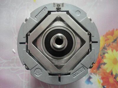 Heidenhain Encoder ERN1387 2048 62S14-70 749144-59 New