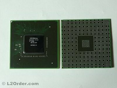 Very new! 100/% Tested NVIDIA MCP77MH-A2 Chipset graphic IC chip Very good