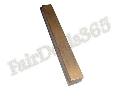 ENGINE CYLINDER HONE HALL TOLEDO TYPE 34MM TO 60MM HONE DIAMOND STONES FINE