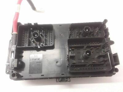 11 12 13 14 Chevrolet Cruze Under Hood Relay Fuse Box 95216200 Oem A1 5
