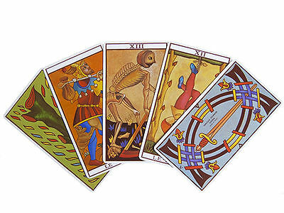 tarot cards bag party table clothboard game tablecloth divination velvet retroDS