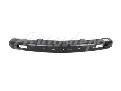 For 94-97 CHEVY S10 PICKUP 4WD LS FRONT BUMPER IMPACT END STRIP VALANCE BRACKET