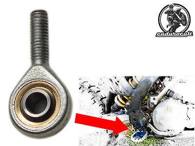 Gelenkkopf / Schwenklager Hinterradbremse für KTM EXC/SX 125/250/300/350/450/530