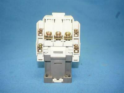 Dong-A DMC(D)32b 2a2b Magnetic Contactor Switch 5