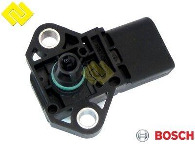 Bosch 0281006059 Sensore di Pressione