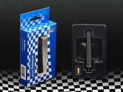 Antennenabdichtung Antenne URO Parts 65 21 1 376 008 passend für BMW 3-er Serie