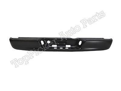 FOR 09-15 DODGE PICKUP RAM 1500 10-15 2500 3500 REAR BUMPER INNER BRACKET SET