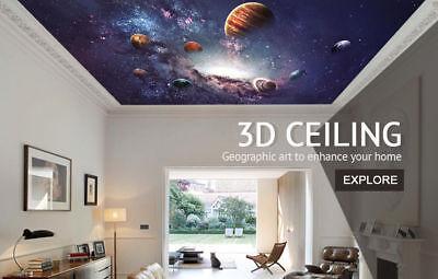 3D Darling In The Franxx M23231 Japan Anime Spiel Tapete Wandgemälde Cosplay An